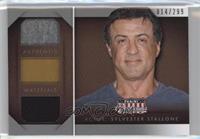 Sylvester Stallone /299