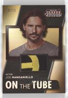 Joe Manganiello /11