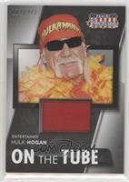 Hulk Hogan #/272