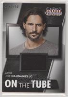 Joe Manganiello #/150
