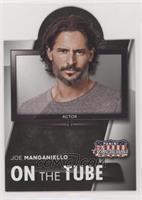 Joe Manganiello [EXtoNM]