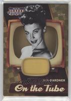 Ava Gardner /99