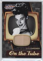 Ava Gardner /499