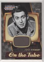 Jimmy Stewart #/499