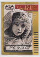 Lillian Gish /49