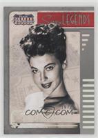 Ava Gardner /25