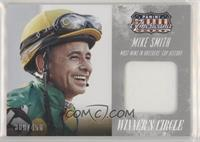 Mike Smith #/456