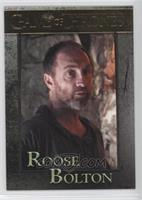 Roose Bolton /150