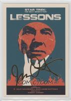 Lessons #/125