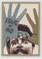 Frame of Mind #/125