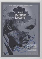 Juan Ortiz (The Inner Light)