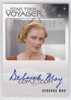 Deborah May as Lyris