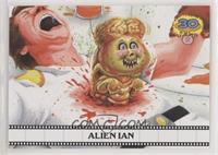 Alien Ian