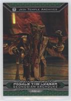 Poggle the Lesser /199