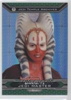 Shaak Ti #/199