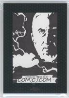 Unknown Artist (Count Dooku) /1