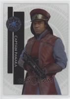 Form 2 - Captain Panaka