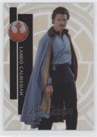Form 1 - Lando Calrissian (Base)