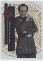 Form 2 - Grand Moff Tarkin #/50