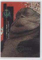 Form 1 - Jabba the Hutt /5