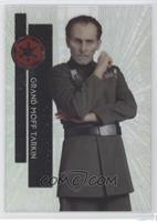 Form 2 - Grand Moff Tarkin