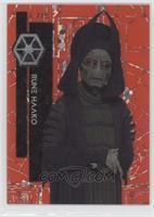 Form 2 - Rune Haako /5