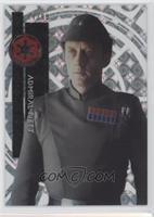 Form 1 - Admiral Piett #/99
