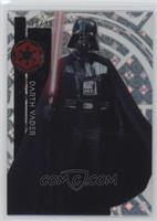 Form 1 - Darth Vader /99