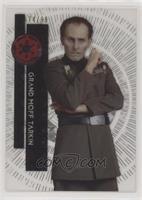 Form 2 - Grand Moff Tarkin [EXtoNM] #/99