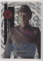 Classic - Kenneth Colley as Admiral Piett /75