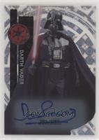 Classic - David Prowse as Darth Vader #/75