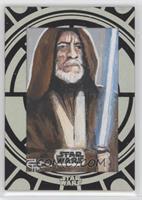Unknown Artist (Obi-Wan Kenobi) /1