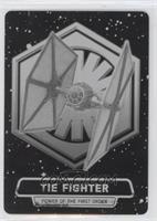 TIE Fighter #1/1