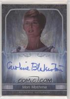 Caroline Blakiston as Mon Mothma