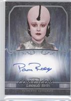 Pam Rose as Leesub Sirlin