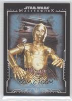C-3PO /299