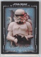 Stormtrooper #/299