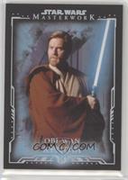 Obi-Wan Kenobi #/299
