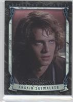 Anakin Skywalker /299