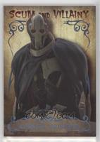 General Grievous #/299