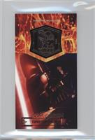 Darth Vader #/30