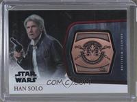 X-Wing - Han Solo