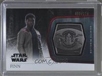 X-Wing - Finn #/179