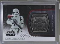 The First Order - Stormtrooper #/199