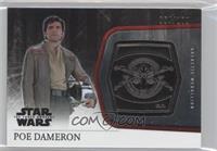 X-Wing - Poe Dameron #/179