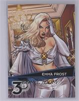 Emma Frost [Near Mint‑Mint+]