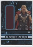 Thor [Noted]