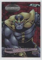 Thanos /299