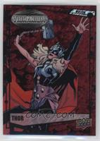Thor /299