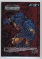 Beast /299